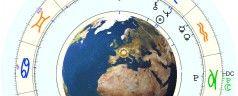 Previsione astrologica – marzo 2016