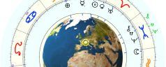 Previsione astrologica – maggio 2016