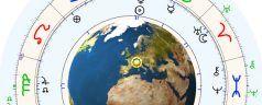 Previsione astrologica – giugno 2016