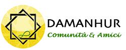Damanhur Popolo ed Amici