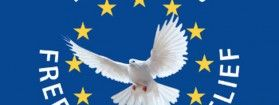 European Federation for Freedom of Belief