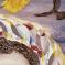 Oroscopo sincronico: 30 giugno – 6 luglio 2013