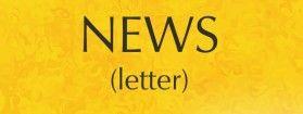 Damanhur News: Una meditazione piacevole e rilassante