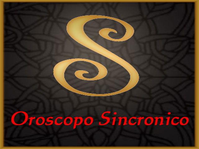 Oroscopo Sincronico: 13 – 19 settembre 2015
