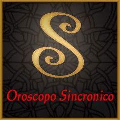 Oroscopo Sincronico:22-28 gennaio 2017