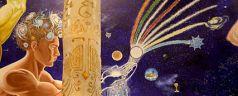 Previsione astrologica – ottobre 2014