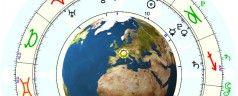Previsione astrologica – febbraio 2016
