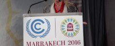 Damanhur alla conferenza delle UN sul clima
