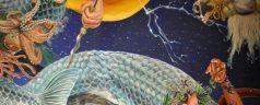 Il cielo astrologico del 2014