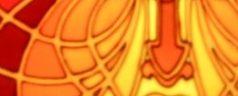 Oroscopo sincronico: 17 – 23 novembre 2013